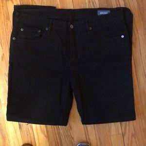 Men's bonobos Jeans